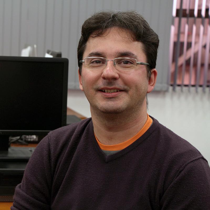 Marcelo Garcia 2