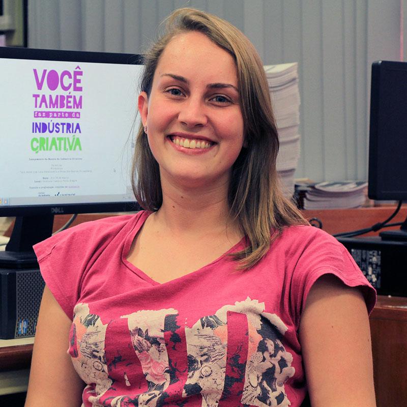 Nicole Fritzen