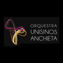 Orquestra Unisinos