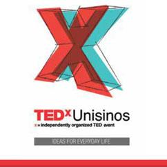 TEDX Unisinos Annual Report 2014