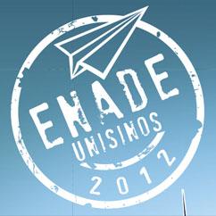 Campanha ENADE 2012