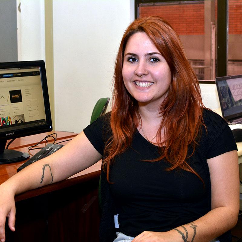 Pamella Rodrigues