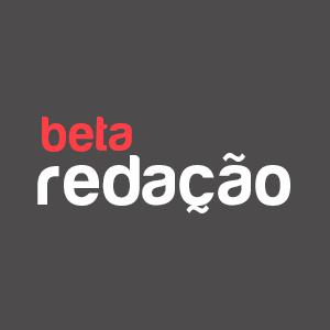 Beta Redação