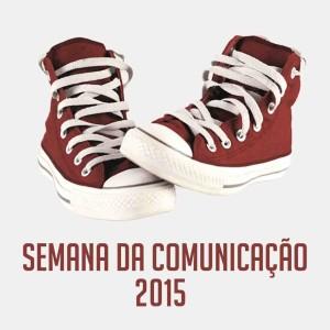 Semana da Comunicação 2015