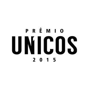 Prêmio Únicos 2015