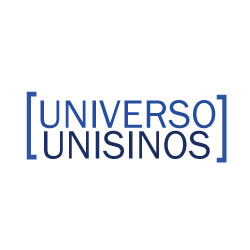 Universo Unisinos