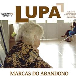 LUPA – Edição 6