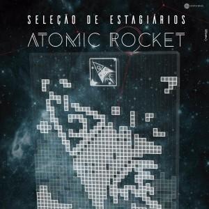 Seleção Atomic