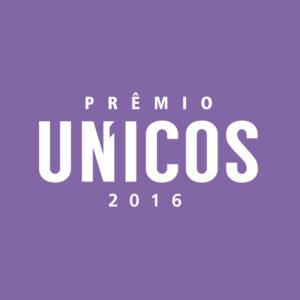 Prêmio Unicos 2016